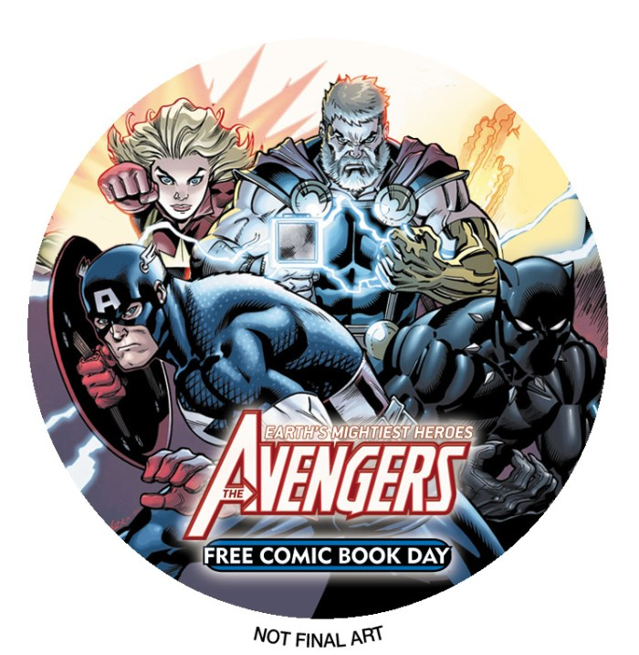 Avengers_FCBD_Button