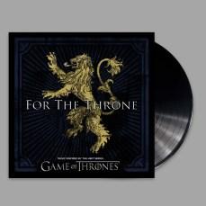 GOT_Vinyl_Packshot_Lannister