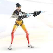 Tracer_001