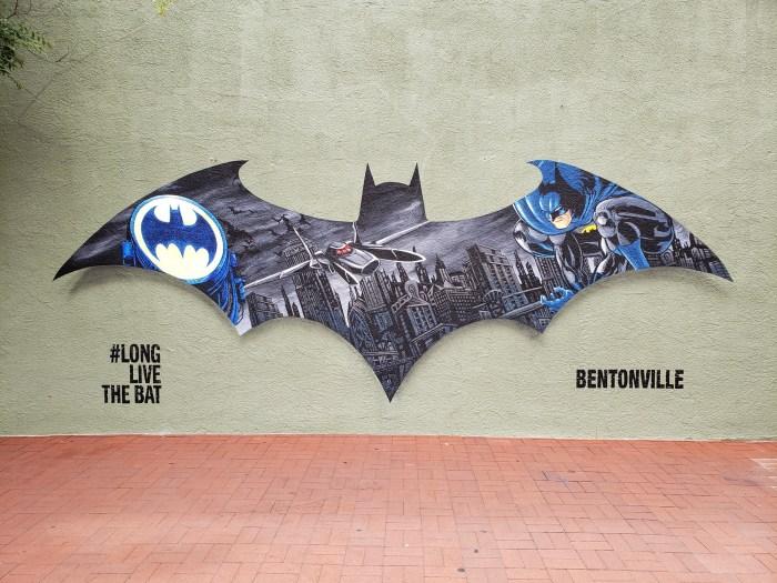 Batman_BEN_1