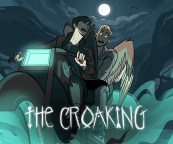 The Croaking