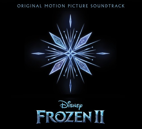 Frozen2_Softpak_Press_Release_HiRes