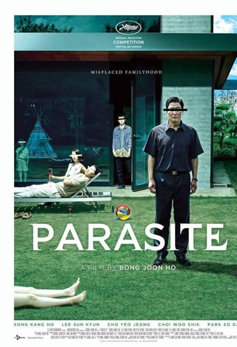 907-20620-Parasitejpg