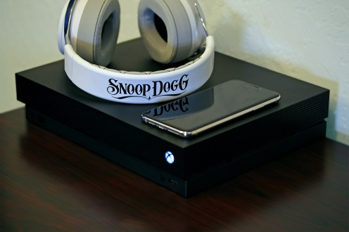 lucidsound_LS50X_snoop_dogg_bluetooth