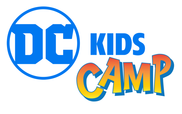 DC-KidsCamp_publicity