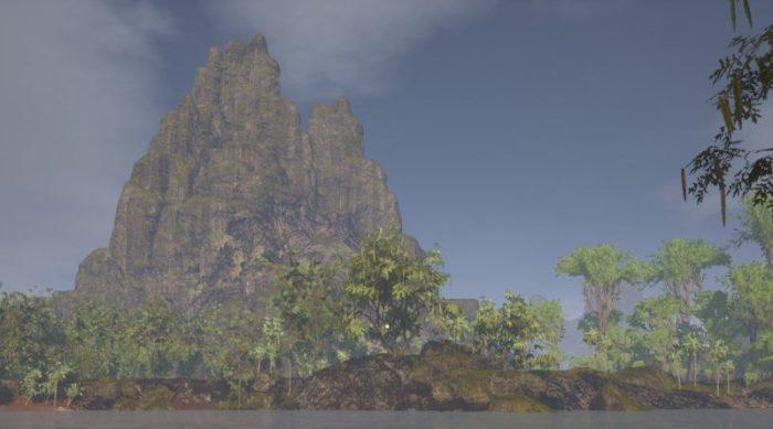 Island-e1560820729871