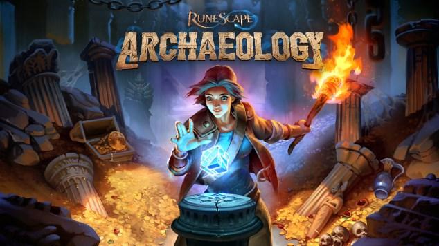 Jagex_Archeology_Character_ZarosFINAL