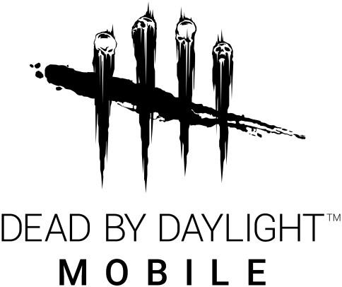 DBDM_logo_black