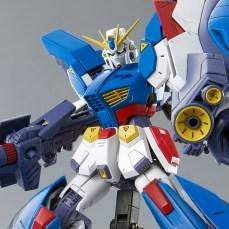 MG_Gundam_F90_I-Type (4)