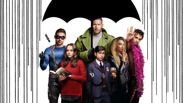 umbrella-academy-image