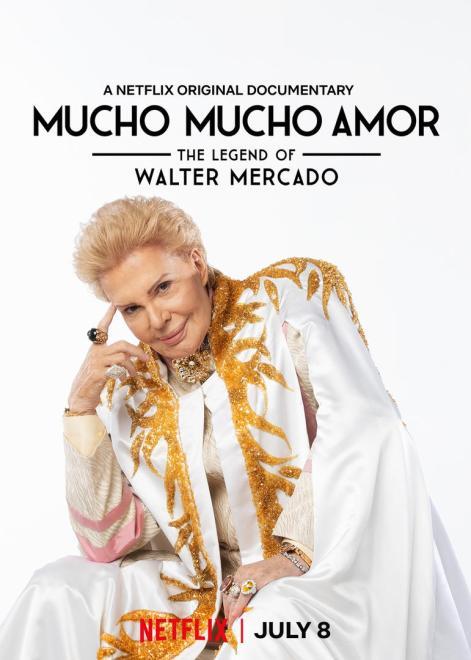81200204_Mucho-Mucho-Amor_boxshot_na_en_13_PRE20200613-6076-1vs83pa