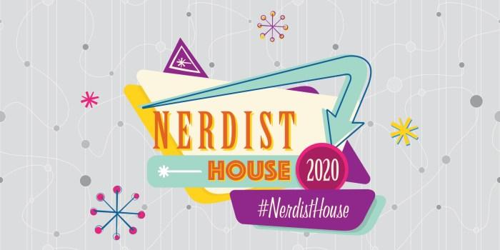 Nerdist_House_2020_keyart