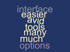 Avid/other responses