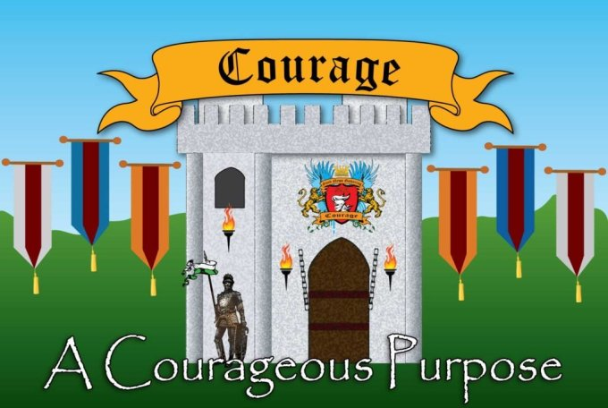 courage-series-website-cover-1