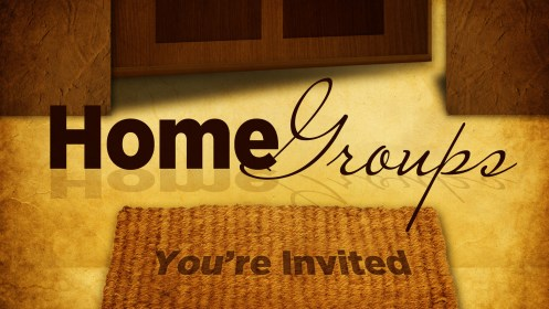 home_groups-title-1-still-16x9