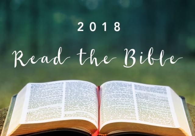 Read-the-Bible-2018_EA714x500-min