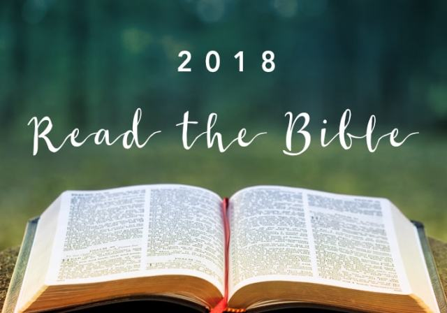Read-the-Bible-2018_EA714x500-min