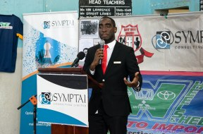 images of boystown t20 launch taken by Machel Wiiter-88