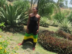 Jamaica's Independence Day