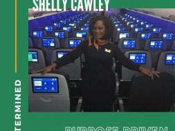 Shelly-Crawley