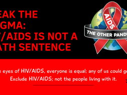 AIDS FEATURED IMAGE