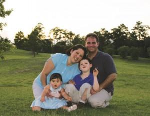 Seiler-Family-Special-Needs