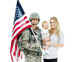 Veteran-Family-With-Flag-Cropped