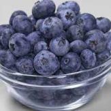 gnn blueberries