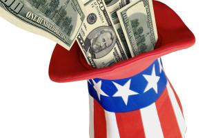 gnn tax-refunds