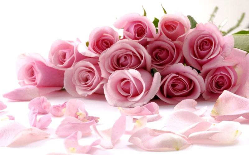 Happy-Mothers-Day-Flowers-2