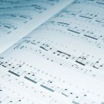 Try Classical Music