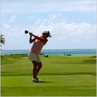golf_woman