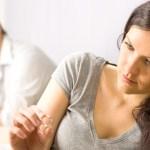 5 Healthy Ways To Get Over a Break-Up