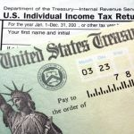 11 Ideas To Spend Your Income Tax Refund