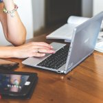 Digital Addiction Among Adolescents