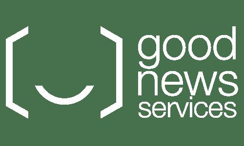 logo500x300