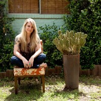 Kathryn Legendre Blazes Her Own Path