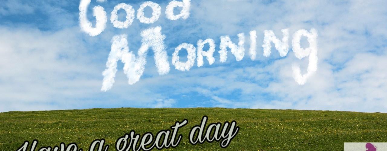 GOOD MORNING IMAGES wallpaper photo free hd download GOOD MORNING IMAGES pictures pics free hd GOOD MORNING IMAGES photo wallpaper download GOOD MORNING IMAGES pictures pics hd download GOOD MORNING