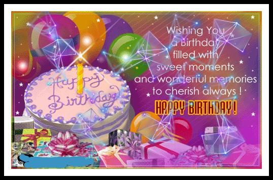 Birthday Cake Images , Birthday Cake Photo , Birthday Cake Pics , Birthday Cake Images Download , Birthday Cake Pics Free Birthday Cake Picture , Birthday Cake Photo Download ,