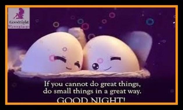 Good-Night-Good-Night-Images-Good-Night-Wallpaper-HD Download-Good-Night-Photo-for-Whatsapp-Facebook-New-best-Good-Night