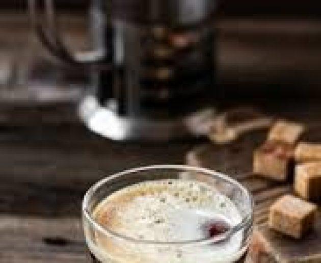 beautiful-coffee-cup-good-morning-image