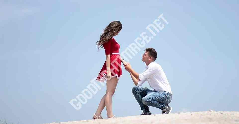 best-happy-propose-day-images36