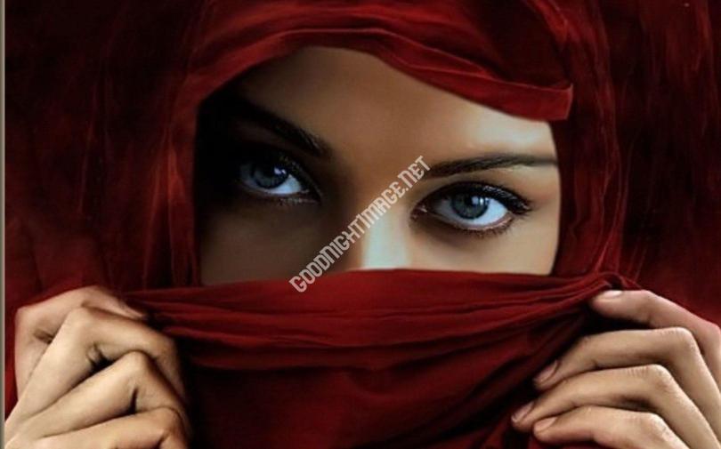 Nigahen Shayari Images Download