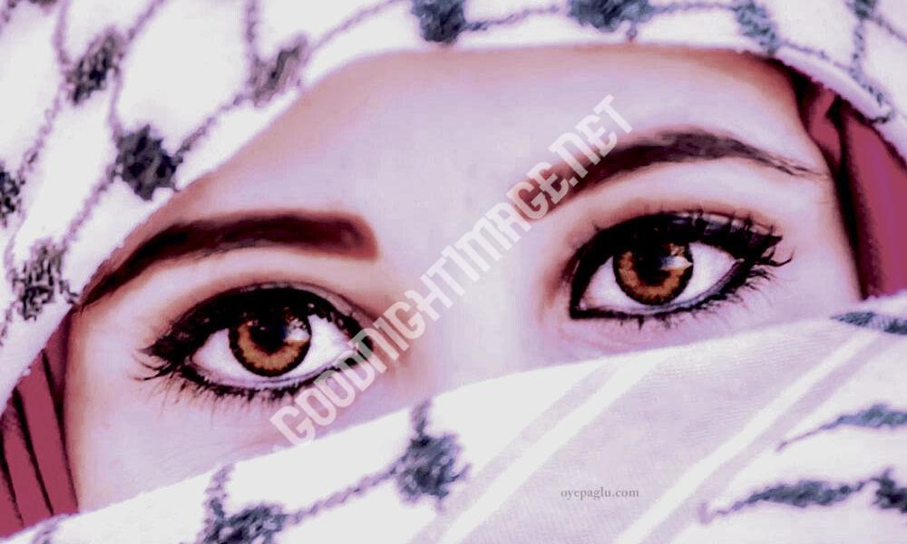 latest muslim girls dp for free download  whatsapp
