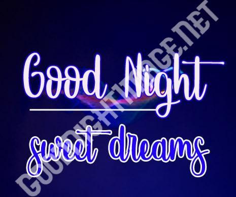 356+ Hindi Good Night Images Wallpaper HD Free Download - Good Morning Images | Good Morning Photo HD Downlaod