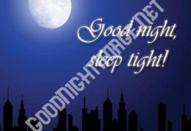 Shubh-Ratri-Image-Good-Night-Image-Download-6.jpg