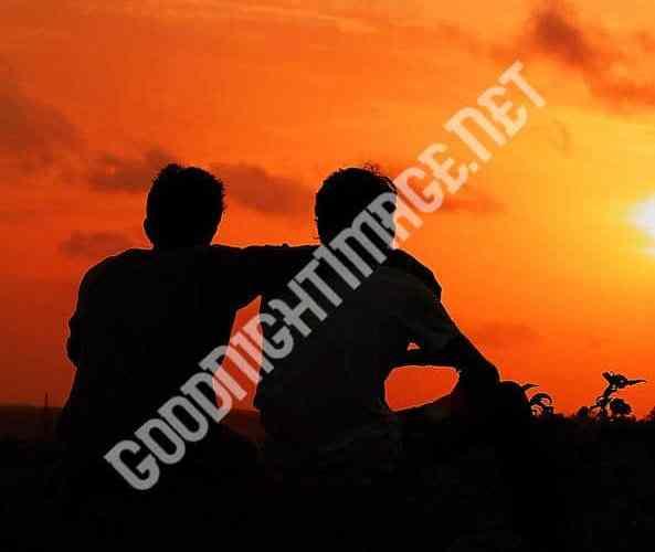 Friendship-Whatsapp-DP-Images
