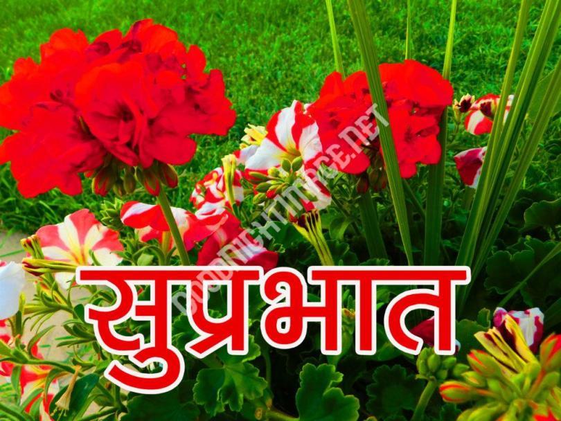Suprabhat-Wallpaper-HD-Download