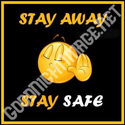 stay-away-stay-away