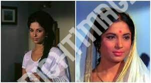 Sumita Sanyal husband Photos Net Worth Height Age Family Biography